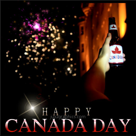 Canada Day 37