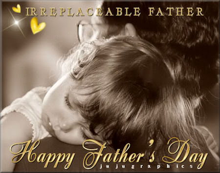 Fathers Day 13