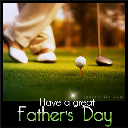 Fathers Day 28