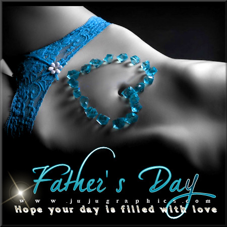 Fathers Day 52