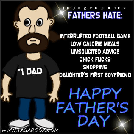 Fathers Day 63