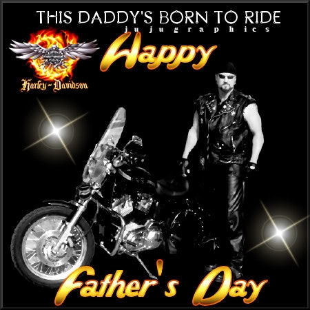 Fathers Day 71