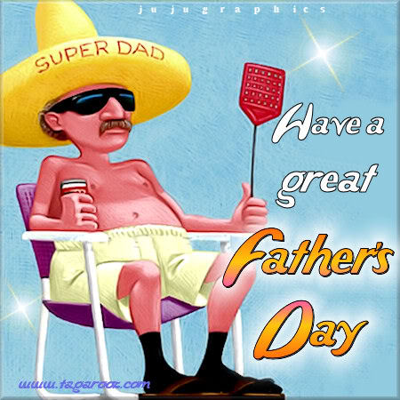 Fathers Day 73