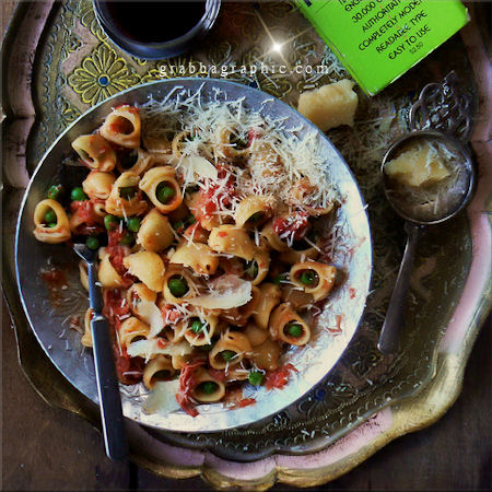 Food and Drink 63
