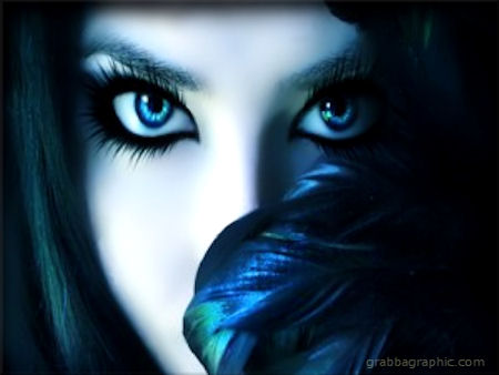 Lips and Eyes 221