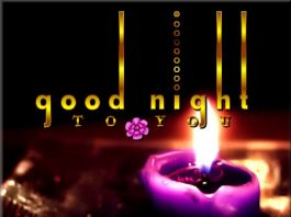 Good Night Graphics Grabbagraphic Page 4